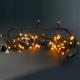 Гирлянды LED
