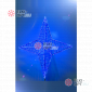 Макушка  Орион 75см  - 2,5м