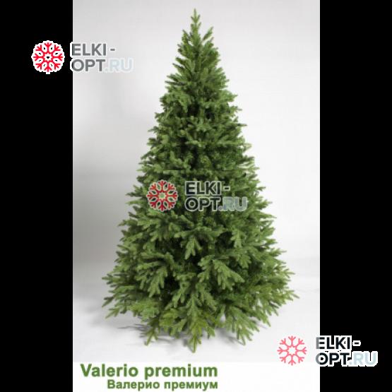 Премиум Елка комнатная Valerio Premium 1.2 м