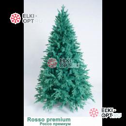 Премиум Елка комнатная Rosso Premium 1.2 м