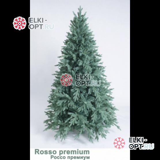 Премиум Елка комнатная Rosso Premium 1.8 м
