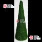 Конус высота 2м цвет зеленый