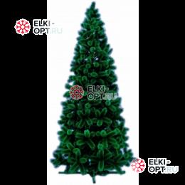 Сосна Карельская цвет зеленый (леска) от 2,5м - 8м