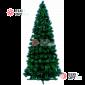 Сосна Карельская цвет зеленый (леска) от 3м - 8м