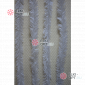 Еловая лента цвет белый d-5см длина 5,8м